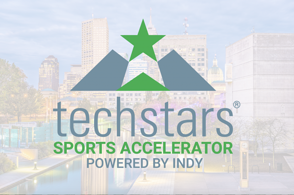 Techstars Sports Accelerator Indianapolis