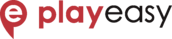 playeasy-black-logo
