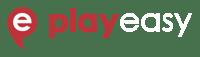 playeasy logo